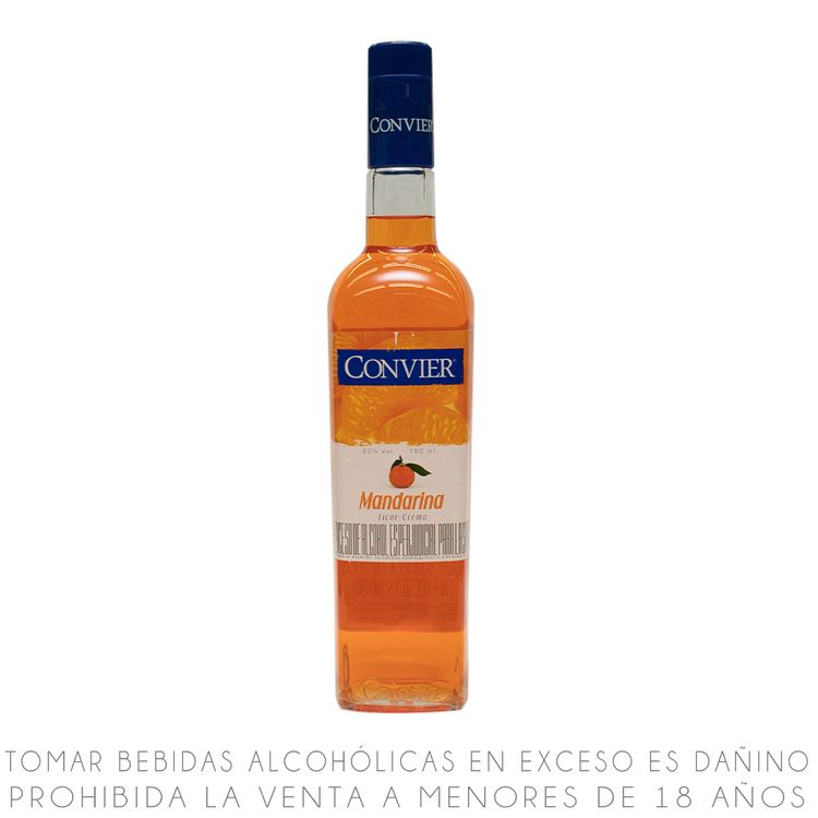 Licor-Convier-Mandarina-Botella-750-ml-1-218863