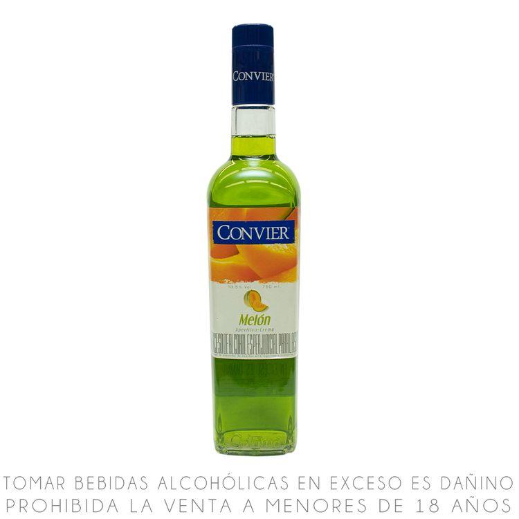 Licor-Convier-Melon-Botella-750-ml-1-218865