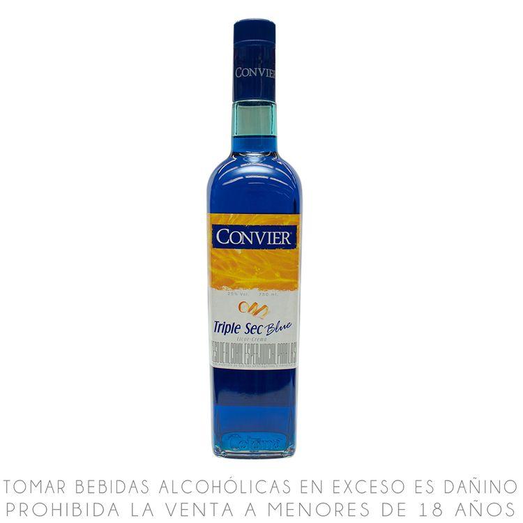 Licor-Convier-Blue-Curacao-Botella-750-ml-1-218867