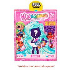 Hairdorables-Muñeca-Coleccionable-Series-2-Surtido-1-37578346