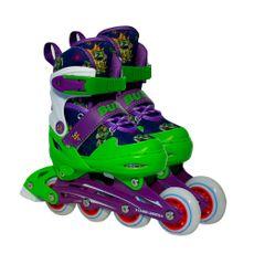 Patines-Toy-Story-4-Buzz-Lightyear-Talla-M-1-44129268