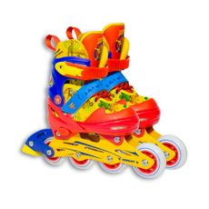 Patines-Top-Toy-Story-4-Talla-M-1-44129270
