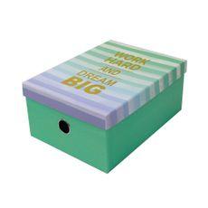 Krea-Caja-Decorativa-S-Rayada-Carton-1-28140860