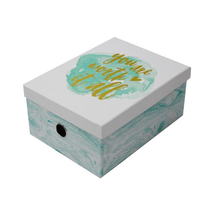 Krea-Caja-Decorativa-S-Nube-Carton-1-28140863
