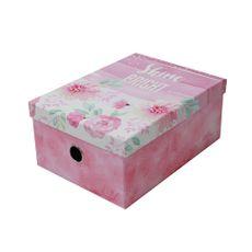 Krea-Caja-Decorativa-M-Flor-Infantil-Carton-1-28140882