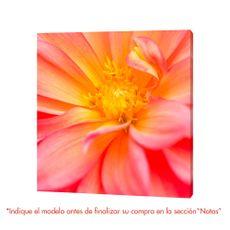 Krea-Canvas-Flores-20-x-20-cm-Surtido-1-28140985