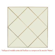 Krea-Espejo-Rectangular-Decorativo-Fragmentado-1-28141024