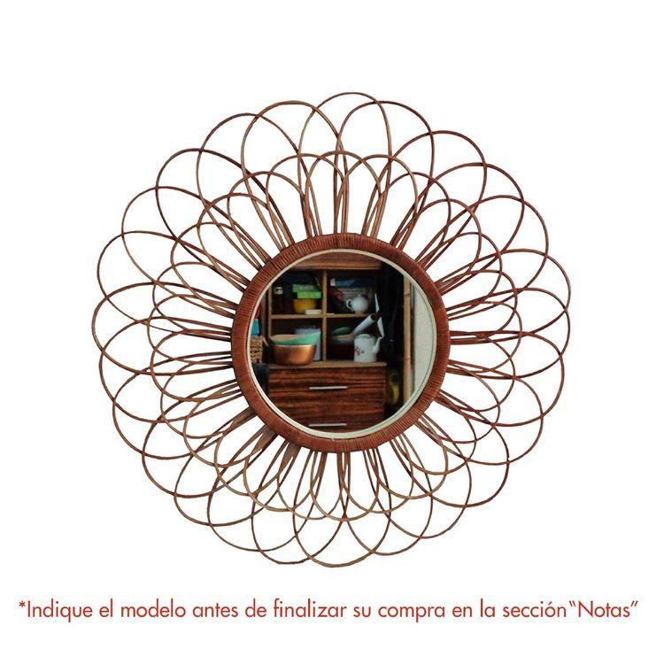Krea-Espejo-Circular-60-cm-Bamboo-1-28141027