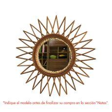 Krea-Espejo-Sol-50-cm-Bamboo-1-28141028