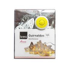 Krea-Guirnalda-Mariposas-165-cm-Metal-1-28141131