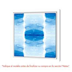 Krea-Canvas-Marco-Baltico-40-x-40-cm-Surtido-1-28141214