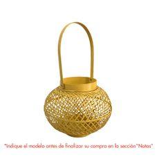 Krea-Farol-Boho-Bamboo-Surtido-1-28141225