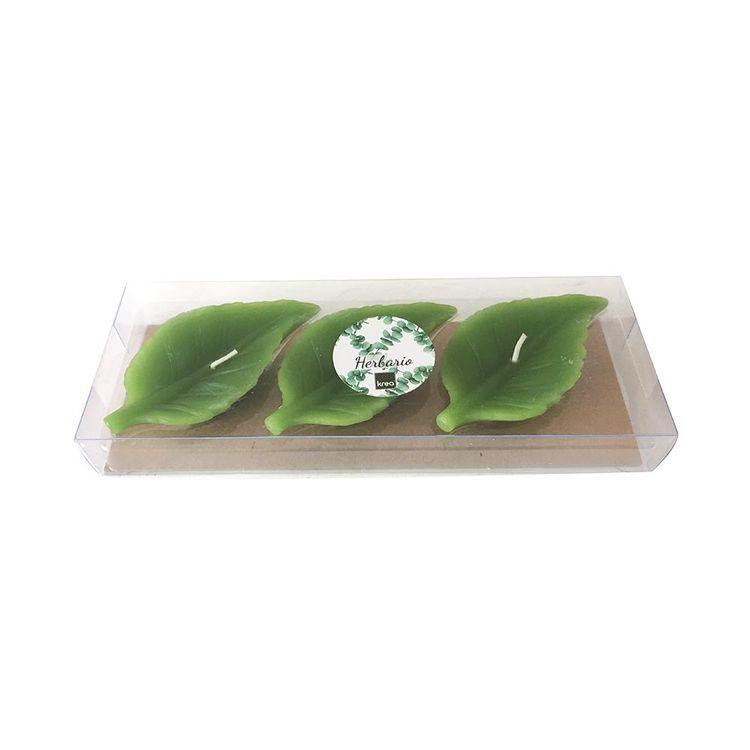 Krea-Velas-Decorativas-Hojas-Pack-2-unid-1-28141249