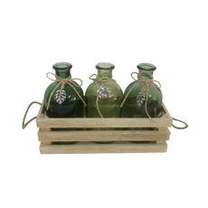 Krea-Botella-Decorativa-Herbario-Vidrio-Pack-3-unid-1-28141260