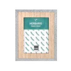 Krea-Portaretratos-Herbario-10-x-15-cm-Madera-1-28141261
