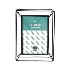 Krea-Portaretratos-Herbario-10-x-15-cm-Metal-1-28141262