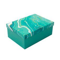 Krea-Caja-Decorativa-Rectangular-S-Diseño-01-Carton-1-28141329
