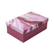 Krea-Caja-Decorativa-Rectangular-M-Diseño-01-Carton-1-28141330