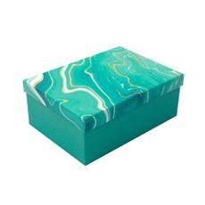 Krea-Caja-Decorativa-Rectangular-L-Diseño-01-Carton-1-28141331
