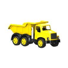 Dolu-Camion-de-Carga-Max-Power-1-44239106
