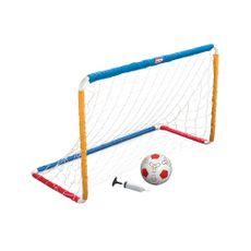 Little-Tikes-Arco-de-Futbol-Easy-Score-1-52798031