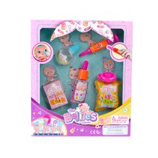 The-Bellies-Kit-de-Emergencias-Bebe-1-53858401