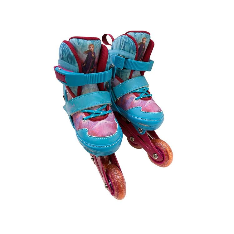 Frozen-Patines-Infantiles-Talla-S-Anna-1-55816173