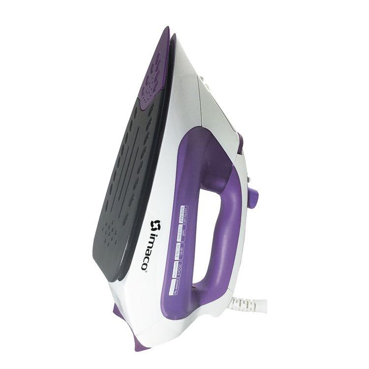 Imaco-Plancha-a-Vapor-ETA2322-2200W-1-52062041