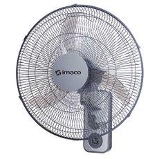 Imaco-Ventilador-de-Pared-WF1860-60W-1-52062049
