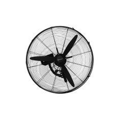 Imaco-Ventilador-de-Pared-WF2630-220W-1-52062050