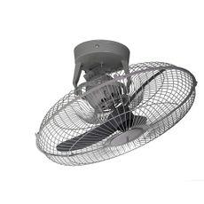 Imaco-Ventilador-Orbital-OCF7918-85W-1-52062052