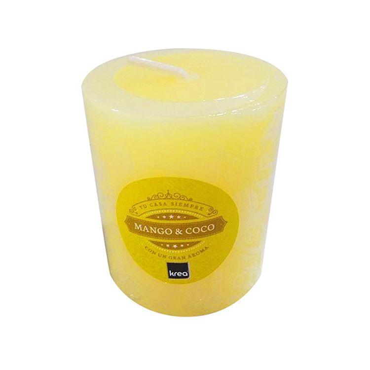 Krea-Vela-Votiva-Aromatica-Mango-y-Coco-1-28140561