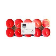Krea-Velas-de-Te-Aromaticas-Marshmallow-Berry-Pack-20-unid-1-28140570