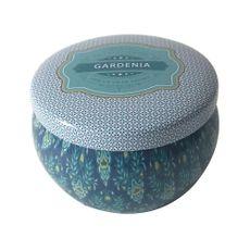 Krea-Vela-en-Pote-S-Aromatica-Gardenia-Diseños-1-28140693