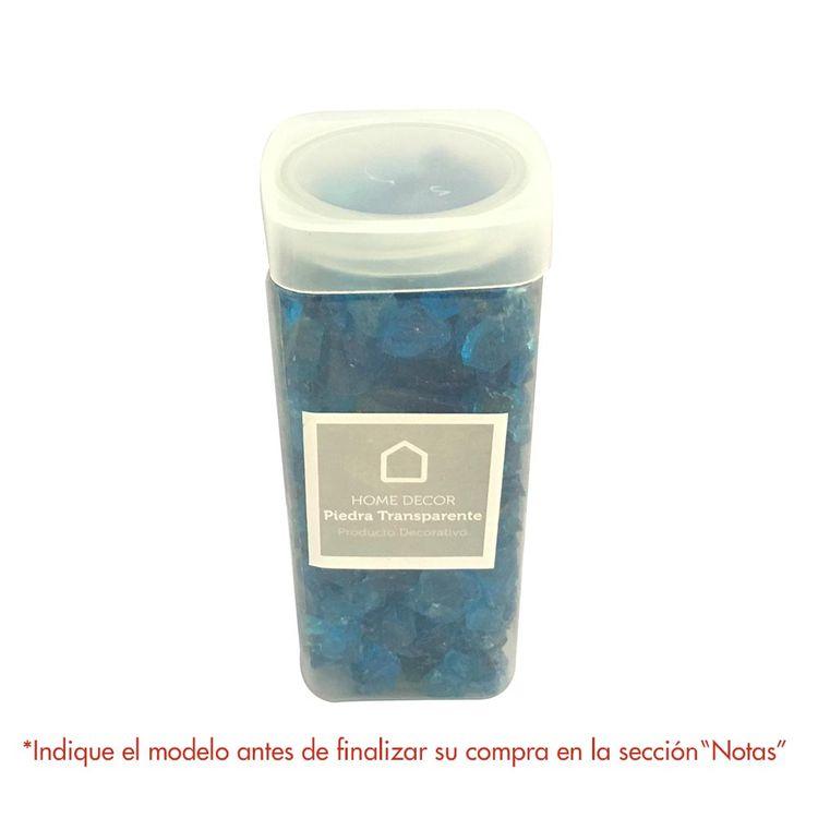 Krea-Piedras-Medianas-Cristal-Decorativas-Surtido-1-28140736