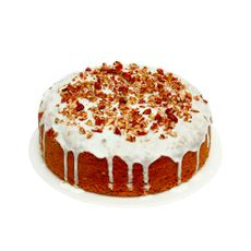 Torta-Hindu-Vegana-Chica-8-Porciones-Torta-Hindu-Vegana-Chica-8-Porciones--1-58964442