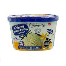 Helado-Creamy-Vainilla-Bean-Cuisine-Co-Pote-792-g-1-40480713