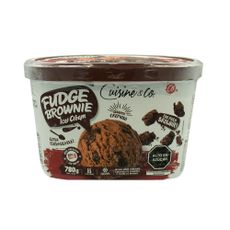 Helado-Fudge-Brownie-Cuisine-Co-Pote-750-g-1-40480714