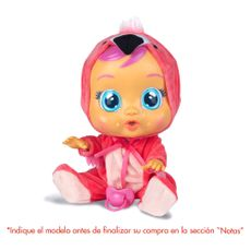 Cry-Babies-Bebes-Llorones-Serie-3-1-87583968