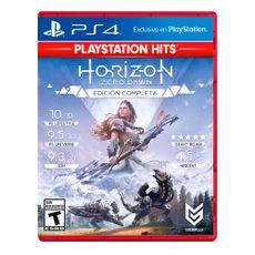 PS4-Videojuego-Horizon--Zero-Dawn-1-71198348