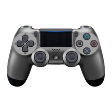 PlayStation-Mando-Inalambrico-DualShock-4-Black-1-84321187
