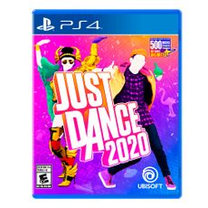 PS4-Videojuego-Just-Dance-2020-1-84321199