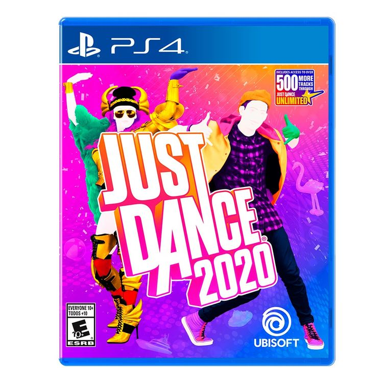 PS4-Videojuego-Just-Dance-2020-1-84321199