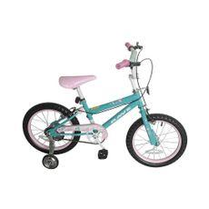 Rave-Bicicleta-Niña-Aro-16---1-15401