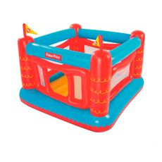 Bestway-Bouncer-175-Fisher-Price-BOUNCER-175-FISHE-1-17191171