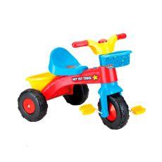 Dolu-Mi-Primer-Triciclo-Toy-Factory-1-44239105