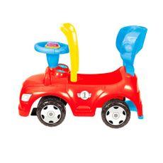 Dolu-Correpasillos-3-en-1-Toy-Factory-1-44239107