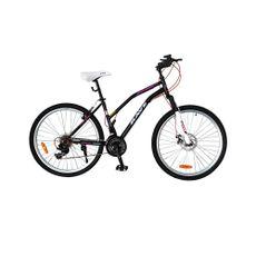 Rave-Bicicleta-Montañera-Lady-Licious-Aro-26---Negro-1-83356