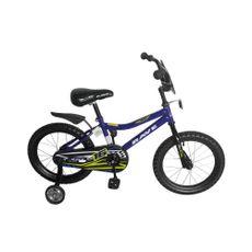 Rave-Bicicleta-Infantil-Dark-Hero-Aro-16---Rojo-1-1657830