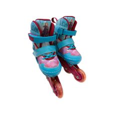 Frozen-Patines-Infantiles-TallaM-Anna-1-55816174